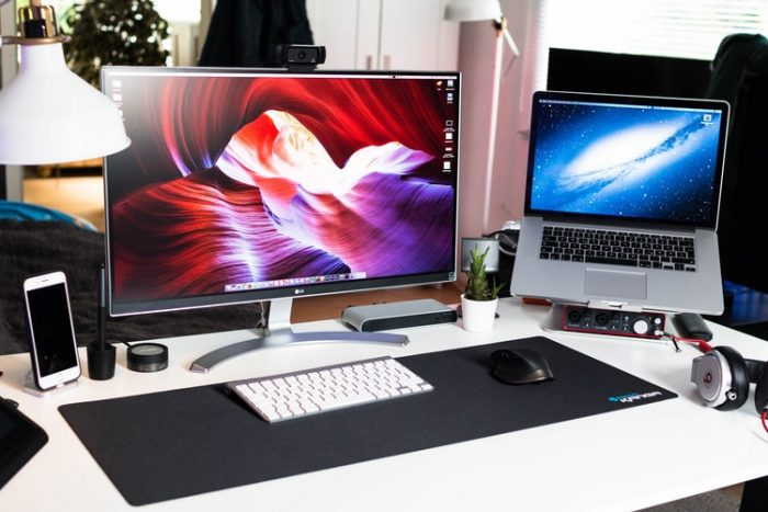 computers for work