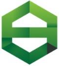 Aticus logo
