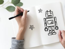 AI, Chatbots and the future potential of outsourcing