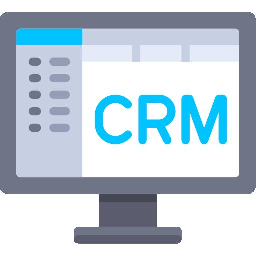 CRM Developer