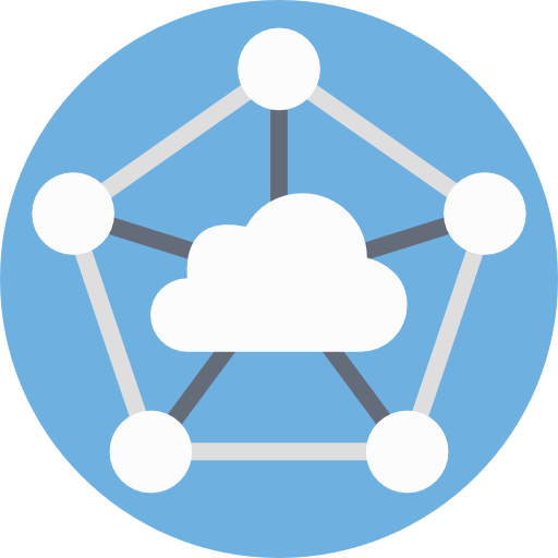 Cloud Network Specialist