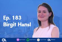Birgit Hansl [1 of 2] - The Philippines' Economic Update by World Bank