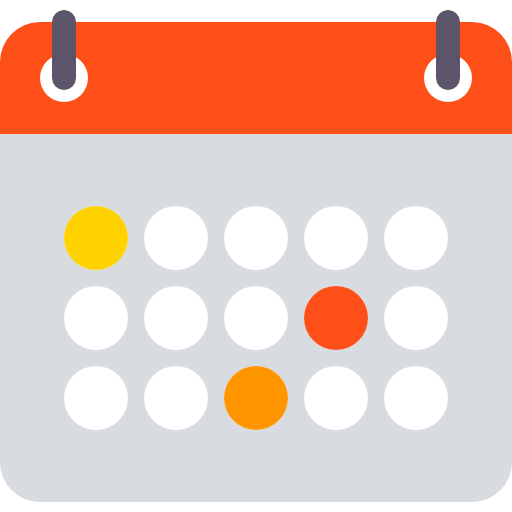 Scheduling and calendar