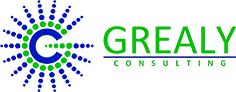 Grealy Consulting Logo