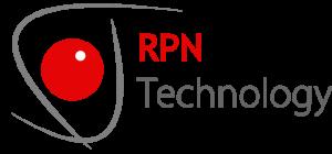 RPN Technology Logo