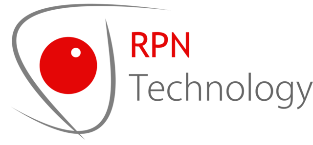 RPN Technology Logo