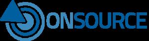 onSource logo