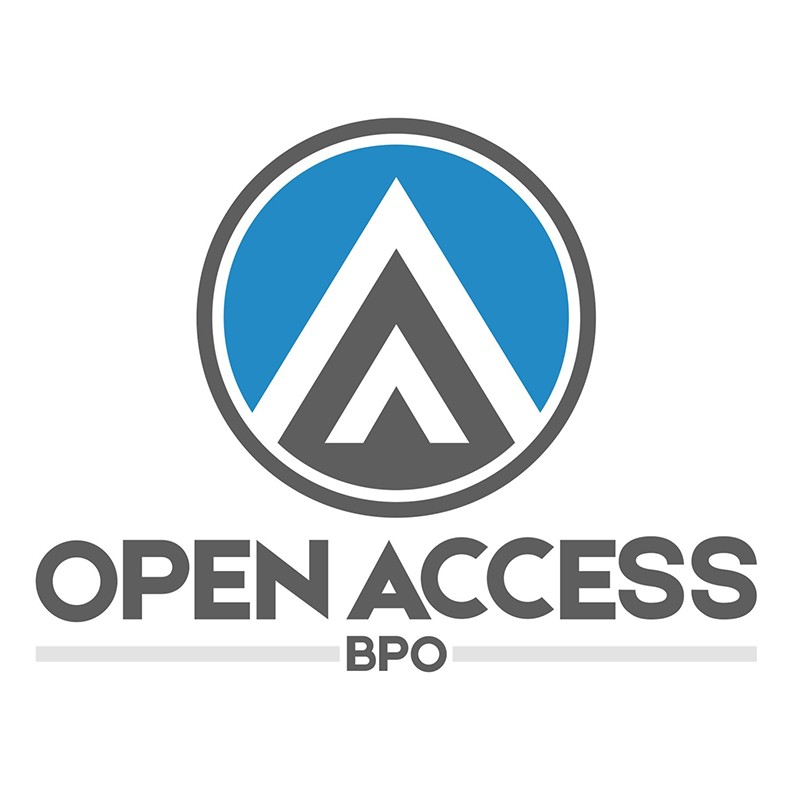 Open access bpo logo