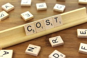 All the other reasons that are really about costs