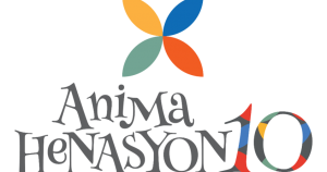 Animahenasyon a venue for learning, with various forums and workshops