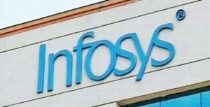 In a statement, Infosys said the additional investment is made through its innovation fund. The company first invested US$1.5 million in the California-headquartered company in 2016.