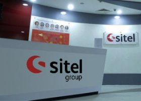 Sitel Asia Pacific chief operating officer Craig Reines said the company fully supports ATRIEV's advocacy of using technology and IT-enabled programs to help the visually impaired become employable and productive.