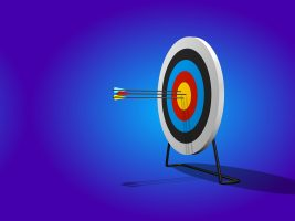 Outsourcing Not a Magic Bullet