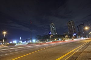 Outsourcing to the Philippines: Easier than you think