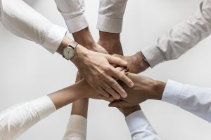 A bigger fish to fry: Effective team management as main concern
