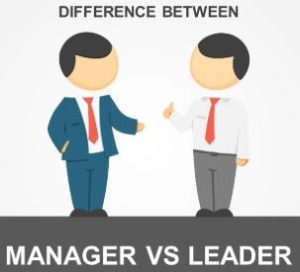 difference_manager_and_leader