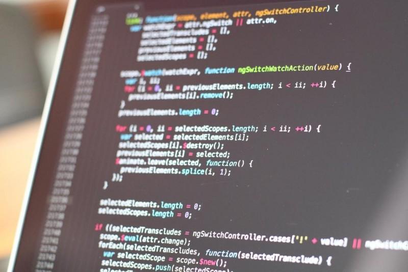 monitor codes