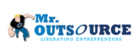 Mr outsource