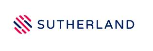 Sutherland Global Logo