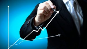 APAC legal process outsourcing market forecast to exceed $29bn by 2024