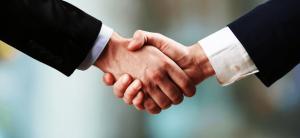 Accenture acquires TargetST8 Consulting