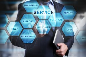 Asiatel Outsourcing Services and Benefits
