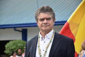 Belgium eyes ICT partnership in Iloilo