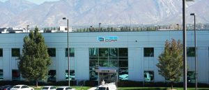 CSS Corp opens second delivery center