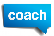 Coach OA vector II
