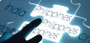 Philippines outsourcing