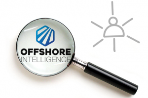 offshore intelligence