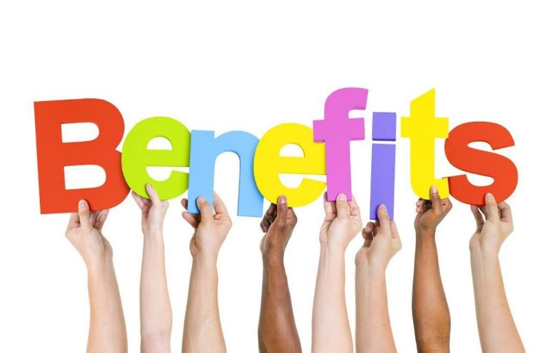 Benefits-in-content-marketing