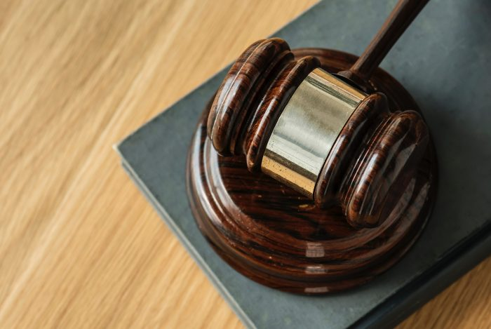 4 Ways Your Company can Benefit from Legal Process Outsourcing