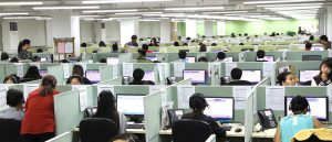 BPO firms have LGBT policies in place - survey