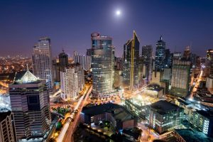 BPO firms put expansion plans on hold