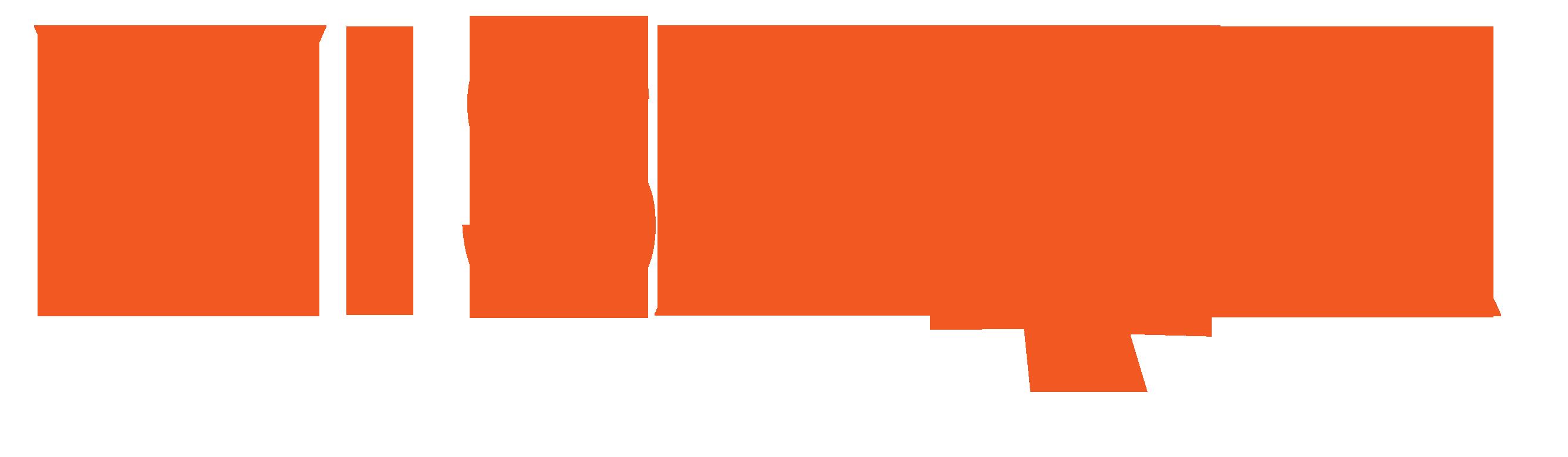 Visaya KPO logo