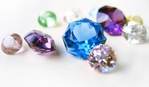 real gemstone of outsourcing