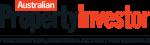 Australian Property Investor Logo