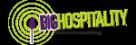 BigHospitality Logo