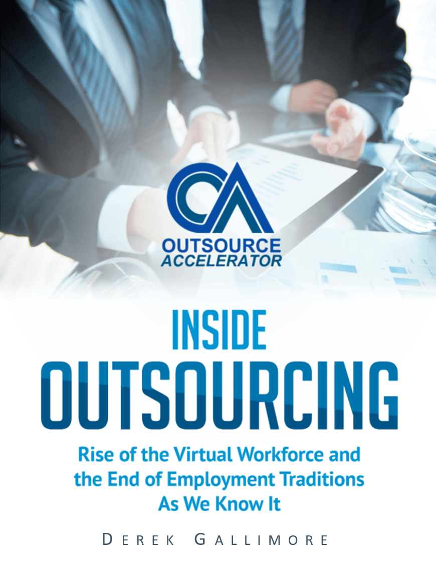 Inside Outsourcing