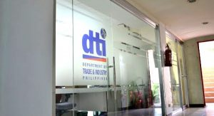 KPO firm ADEC Innovations recognised by DTI
