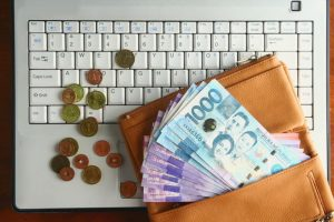 Philippines salaries to grow 6% in 2019 - Mercer 2