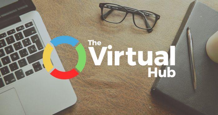 The Virtual Hub