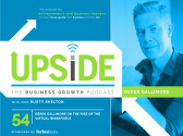 The Business Growth Podcast