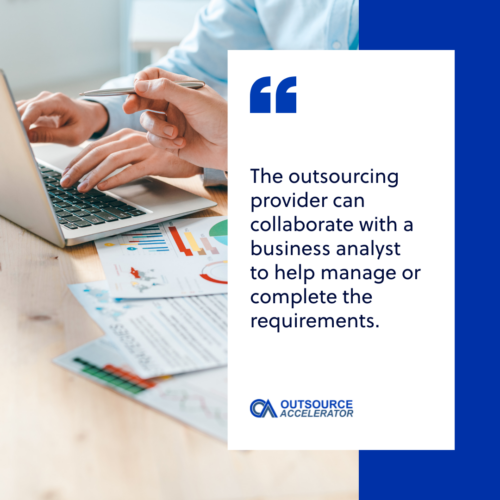 5 Essentials to Successfully Extend Your Offshore Software Development Team