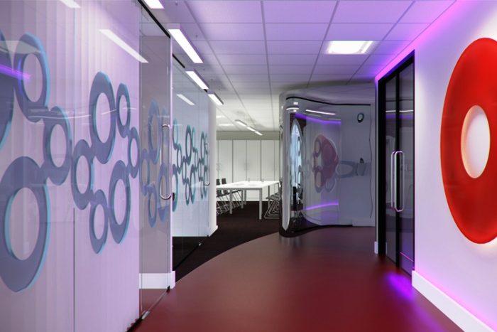 Accenture to acquire Orbium