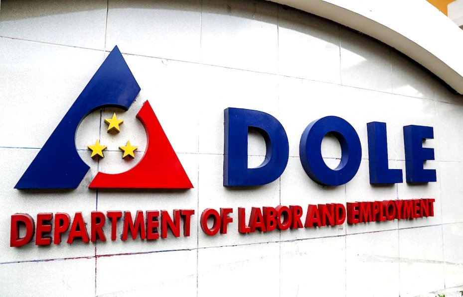 DOLE pushes for workers to train in data sciences, analytics