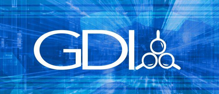 Glen Dimandaal - Inception of GDI SEO Company
