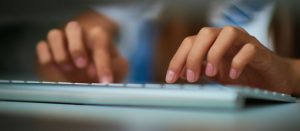 More ICT training in the provinces needed - DICT 2