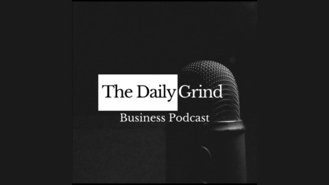 Outsourcing for Daily Grind Entrepreneurs